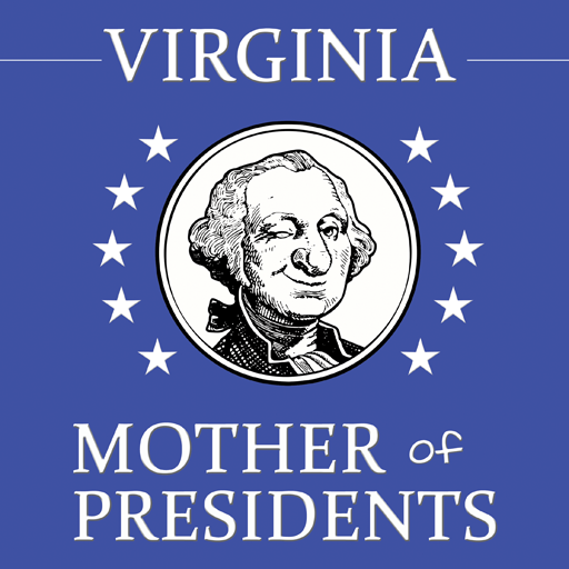 Virginia: Mother of Presidents
