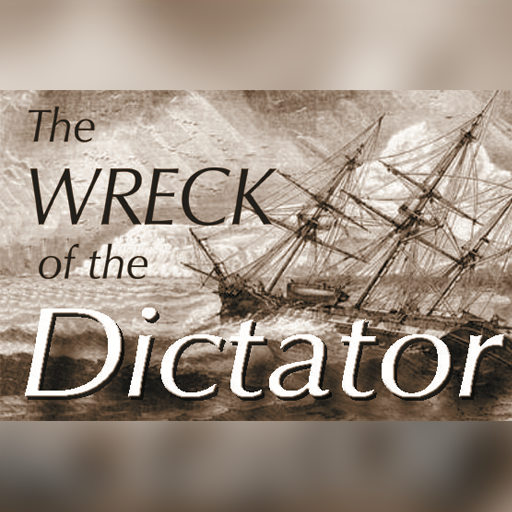 The Wreck of the Dictator